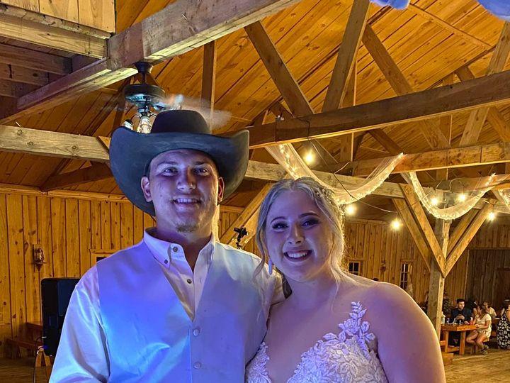 Tmx Art 11 51 687277 159979473135701 Flatonia, TX wedding dj
