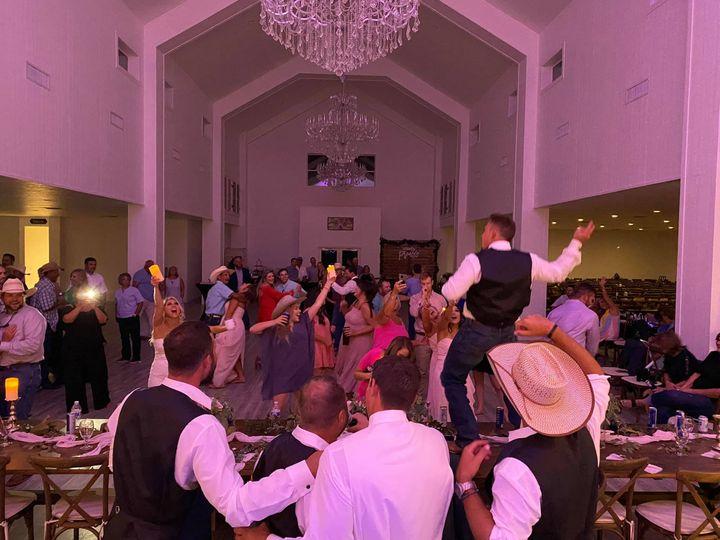 Tmx Art 12 51 687277 159979494124570 Flatonia, TX wedding dj