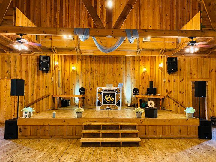 Tmx Art 2 51 687277 159979473243533 Flatonia, TX wedding dj