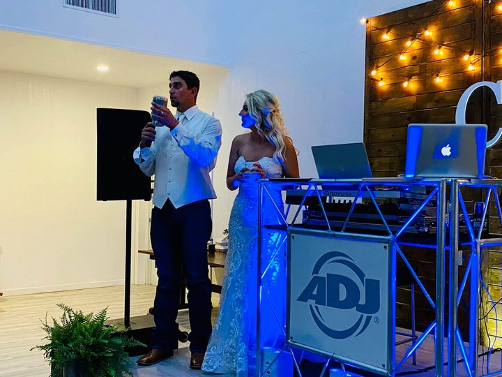 Tmx Art 4 51 687277 159979473267926 Flatonia, TX wedding dj