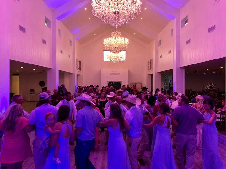 Tmx Art 8 51 687277 159979473185784 Flatonia, TX wedding dj