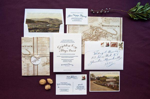 Tmx 1393546540594 Geribryce  Portsmouth, New Hampshire wedding invitation