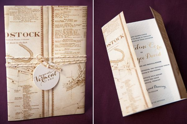Tmx 1393546542883 Geribryce  Portsmouth, New Hampshire wedding invitation