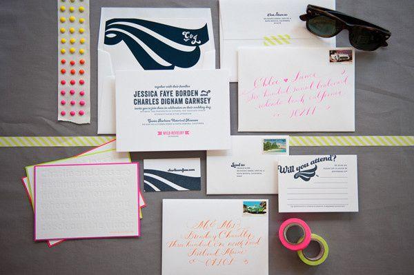 Tmx 1393546569711 Charliejess  Portsmouth, New Hampshire wedding invitation