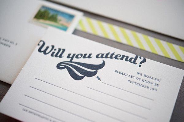 Tmx 1393546571710 Charliejess  Portsmouth, New Hampshire wedding invitation