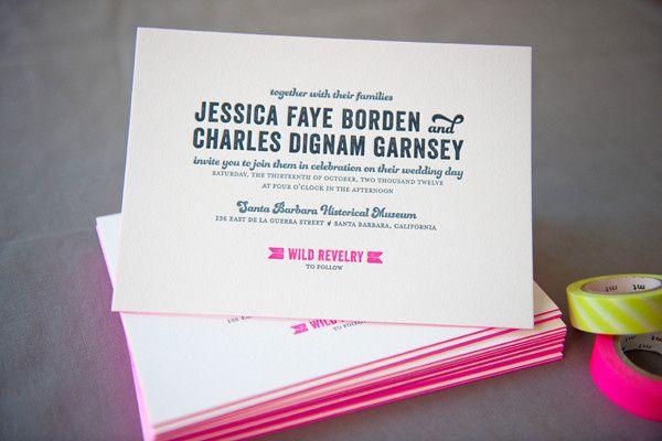 Tmx 1393546573862 Charliejess  Portsmouth, New Hampshire wedding invitation