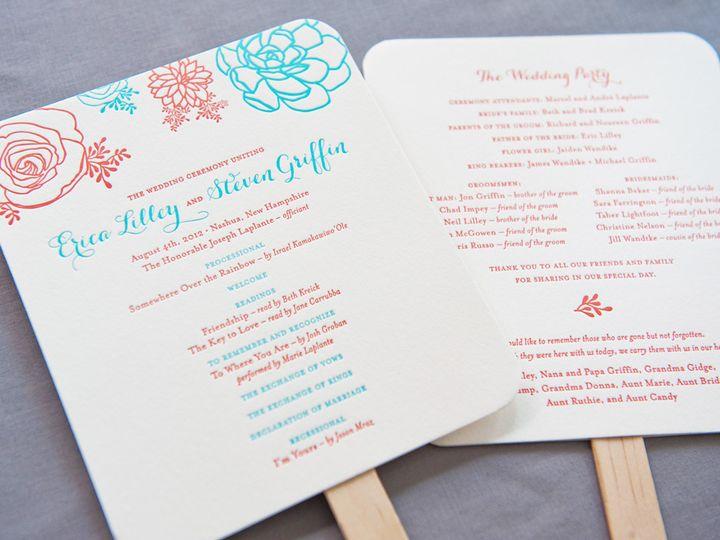 Tmx 1393546751132 Ericasteve 1 Portsmouth, New Hampshire wedding invitation
