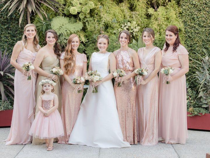 Tmx 3796ef1f B8a6 4414 8b97 0b0fbc1d59d5 51 1218277 158083872769174 Redondo Beach, CA wedding beauty