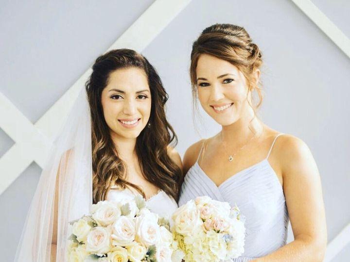 Tmx B5452252 81de 486e B6c0 B4f149f20cc1 51 1218277 158083873169861 Redondo Beach, CA wedding beauty