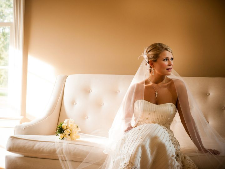 Tmx 1430837945499 Brittany060 Raleigh wedding videography