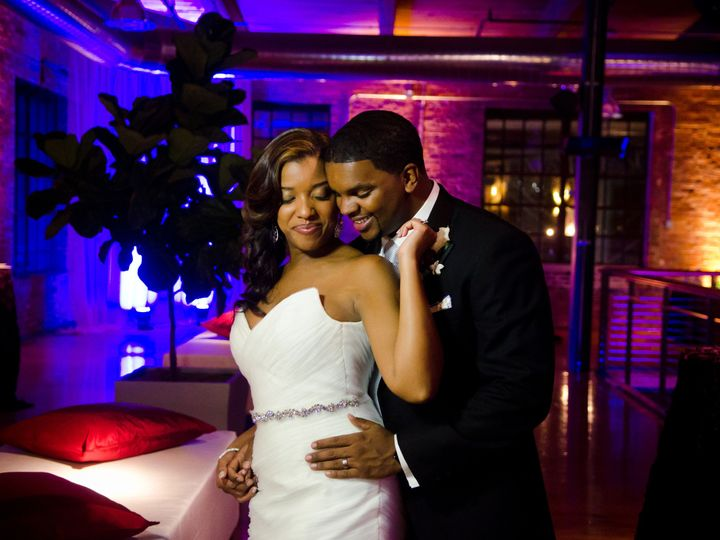 Tmx 1430838051580 Mosely545 Raleigh wedding videography