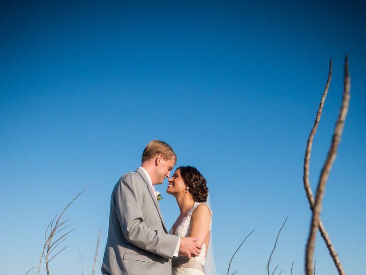 Tmx 1430838098827 Nance425 Raleigh wedding videography