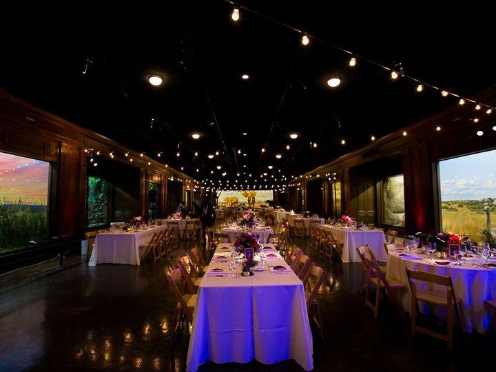 Tmx 30 51 28277 1558726360 Los Angeles, CA wedding venue