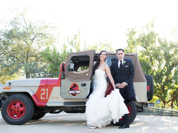 Tmx Briannephillipportraits071 51 28277 157671454027196 Los Angeles, CA wedding venue