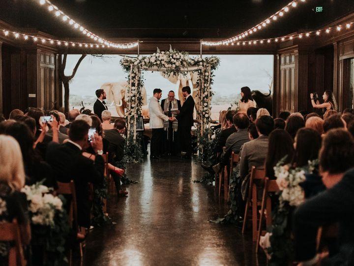 Tmx Img 6877 1 51 28277 157671459631959 Los Angeles, CA wedding venue