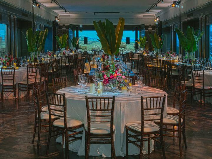 Tmx Namh Dinner 51 28277 157671633494821 Los Angeles, CA wedding venue