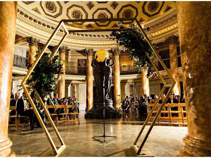 Tmx Natural History Musuem Los Angeles Wedding Photos 0757 51 28277 1558726375 Los Angeles, CA wedding venue