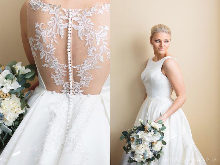 Tmx 010519 040 51 38277 1558109143 Iowa City, IA wedding photography