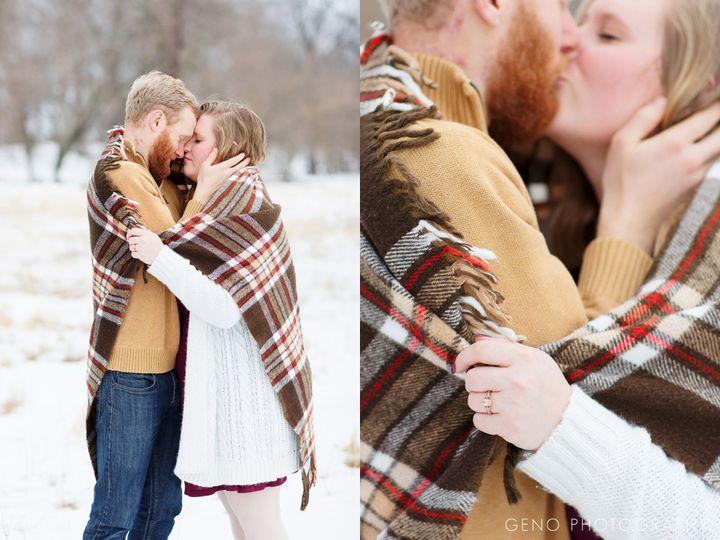 Tmx 020419 077 51 38277 1558109143 Iowa City, IA wedding photography