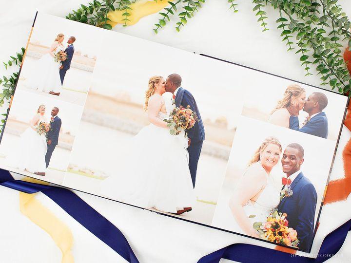 Tmx 022520 14 1 51 38277 158290972576248 Iowa City, IA wedding photography