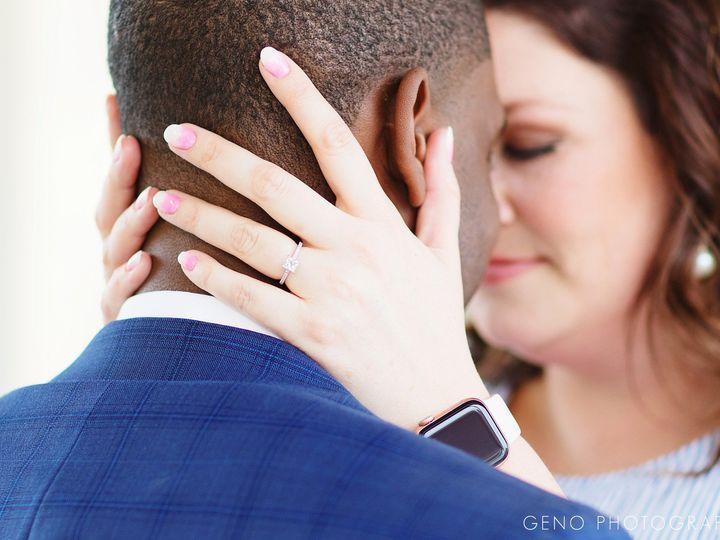 Tmx 031019 054 51 38277 1558109142 Iowa City, IA wedding photography