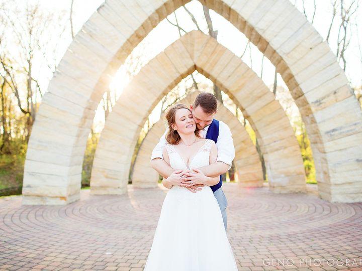 Tmx 050419 808 51 38277 1558109544 Iowa City, IA wedding photography