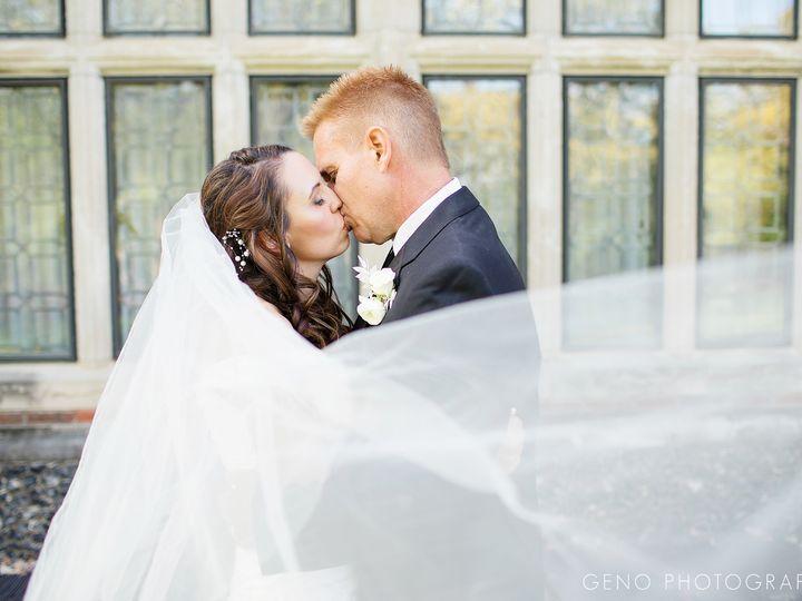 Tmx 051319 155 51 38277 1558109543 Iowa City, IA wedding photography