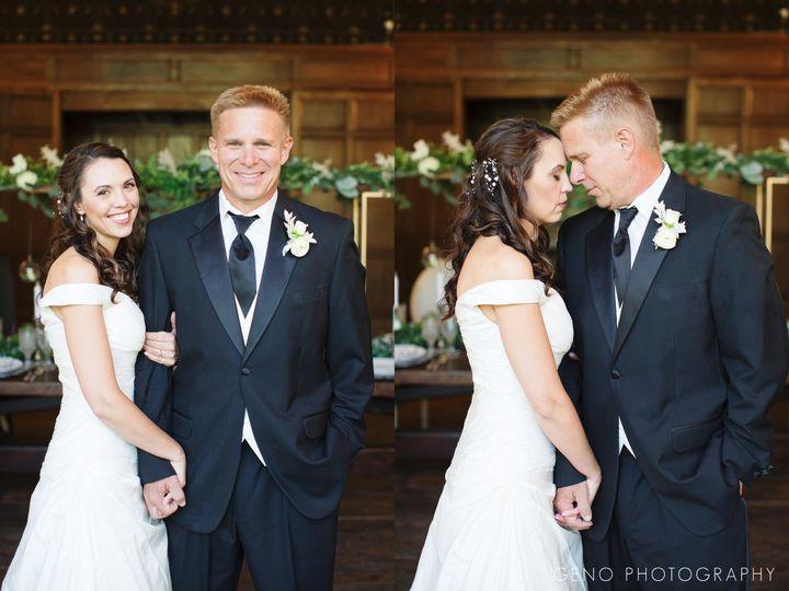 Tmx 051319 222 51 38277 1558109544 Iowa City, IA wedding photography