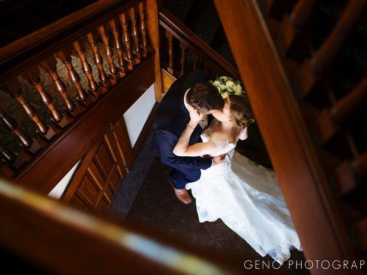 Tmx 051918 0275 51 38277 V1 Iowa City, IA wedding photography