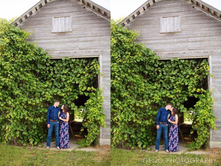 Tmx 060318 098 51 38277 V1 Iowa City, IA wedding photography