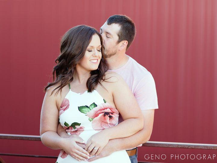 Tmx 060418 010 51 38277 V1 Iowa City, IA wedding photography