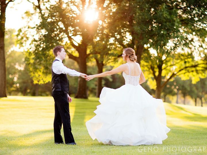 Tmx 061618 992 51 38277 V1 Iowa City, IA wedding photography