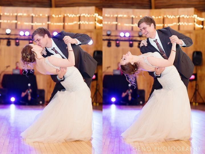 Tmx 061718 652 51 38277 V1 Iowa City, IA wedding photography