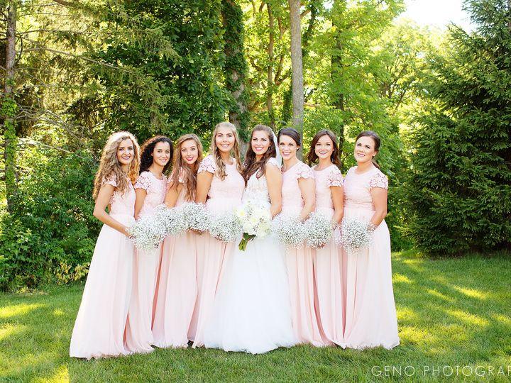 Tmx 070718 0630 51 38277 V1 Iowa City, IA wedding photography