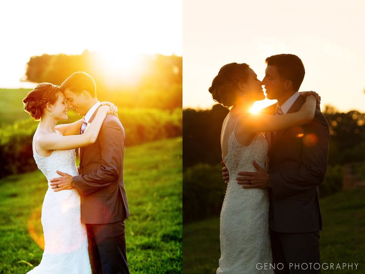 Tmx 072218 861 51 38277 V1 Iowa City, IA wedding photography