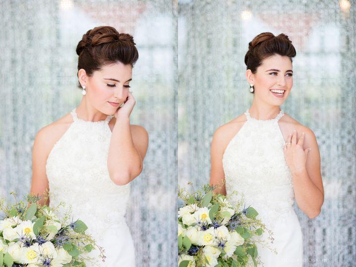 Tmx 080319 0175 51 38277 158290972080472 Iowa City, IA wedding photography