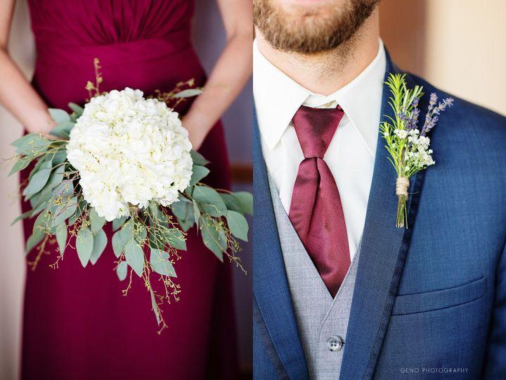 Tmx 080319 0490 51 38277 158290972174535 Iowa City, IA wedding photography