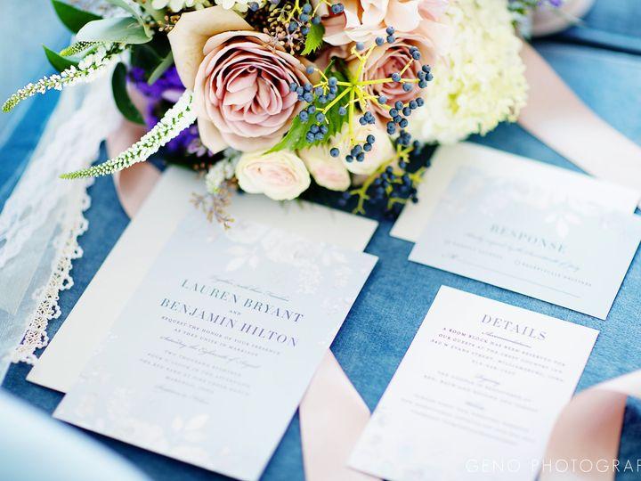 Tmx 080918 086 51 38277 V1 Iowa City, IA wedding photography