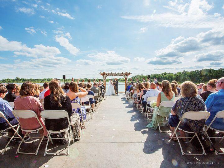 Tmx 082419 377 51 38277 158290971573387 Iowa City, IA wedding photography