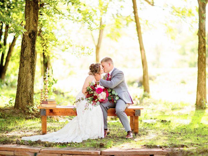 Tmx 082719 104 51 38277 158290971154736 Iowa City, IA wedding photography