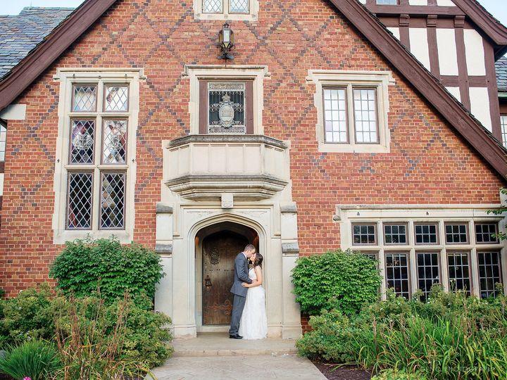 Tmx 083019 625 51 38277 158290971552682 Iowa City, IA wedding photography