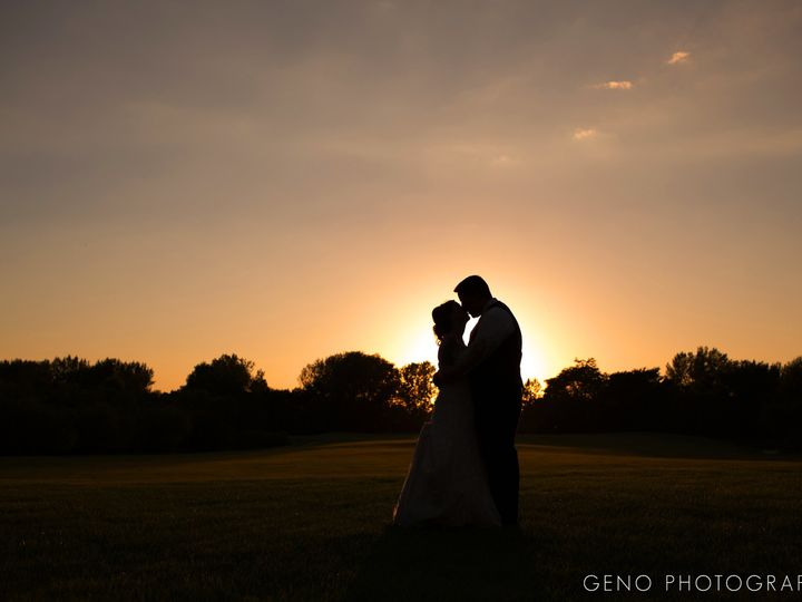 Tmx 091518 665 51 38277 V1 Iowa City, IA wedding photography