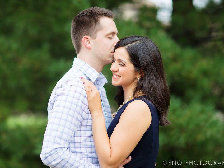 Tmx 092919 092 51 38277 158290871513878 Iowa City, IA wedding photography