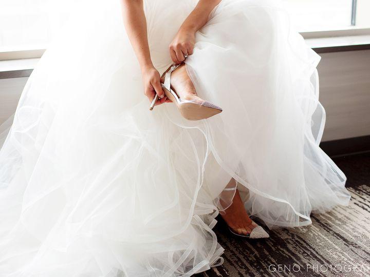 Tmx 100618 018 51 38277 1558109143 Iowa City, IA wedding photography