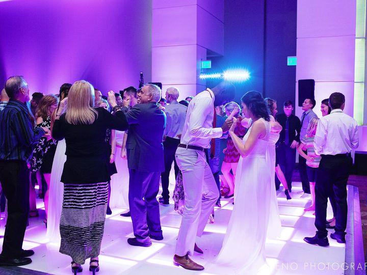 Tmx 100618 101 51 38277 1558109151 Iowa City, IA wedding photography