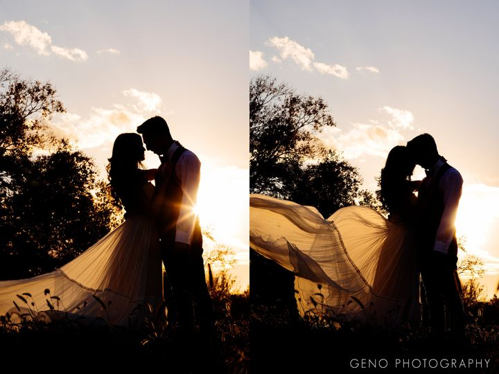 Tmx 101619 123 51 38277 V1 Iowa City, IA wedding photography