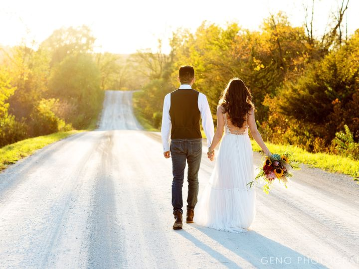 Tmx 101619 125 51 38277 V1 Iowa City, IA wedding photography