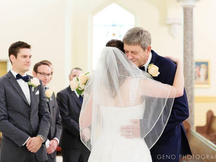 Tmx 102418 177 51 38277 V1 Iowa City, IA wedding photography