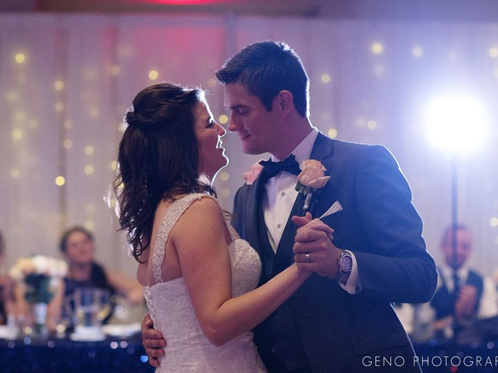 Tmx 102418 636 51 38277 V1 Iowa City, IA wedding photography