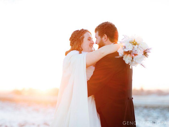 Tmx 121518 402 51 38277 1558109150 Iowa City, IA wedding photography